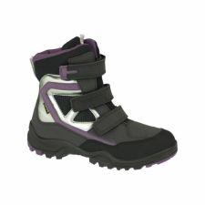 Žieminiai batai  Ecco Xpedition Kids 70464259461