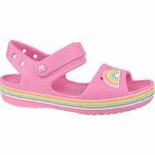 Basutės Crocs Imagination Sandal PS 206145-669