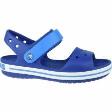 Basutės Crocs Crocband Jr 12856-4BX