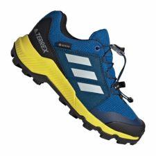 Sportiniai bateliai Adidas  Terrex GTX Jr BC0599