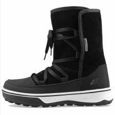 Žieminiai batai  4F W D4Z19-OBDH201 21S