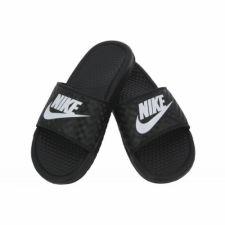 Šlepetės Nike Benassi Just Do It W 343881-011