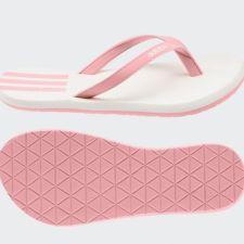 Šlepetės adidas EEzay Flip Flop W EG2035