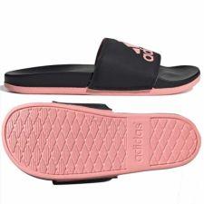 Šlepetės adidas Adilette Comfort EG1866
