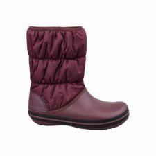 Sportiniai bateliai  Crocs Winter Puff Boot W 14614-607