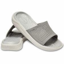 Šlepetės Crocs Literide Slide W 205183 06J