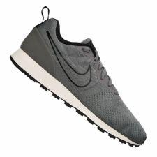 Sportiniai bateliai  Nike MD Runner 2  ENG Mesh M 916774-001