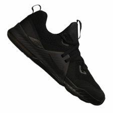 Sportiniai bateliai  Nike Zoom Train Command M 922478-004