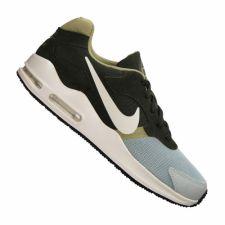 Sportiniai bateliai  Nike Air Max Guile M 916768-008