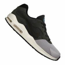Sportiniai bateliai  Nike Air Max Guile M 916768-003