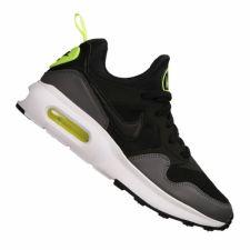 Sportiniai bateliai  Nike Air Max Prime M 876068-005