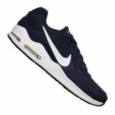 Sportiniai bateliai  Nike Air Max Guile 4 M 916768-400