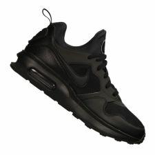 Sportiniai bateliai  Nike Air Max Prime M 876068-006