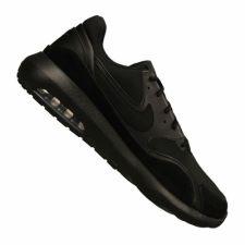 Sportiniai bateliai  Nike Air Max Nostalgic M 916781-006