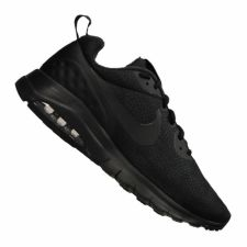 Sportiniai bateliai  Nike Air Max Motion LW Prem M 861537-007