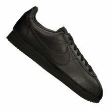 Sportiniai bateliai  Nike Classic Leather M  749571-002