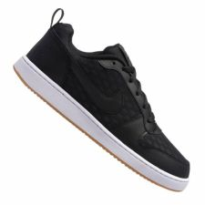 Sportiniai bateliai  Nike Court Borough Low SE M 916760-003