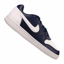 Sportiniai bateliai  Nike Ebernon Low M AQ1775-401