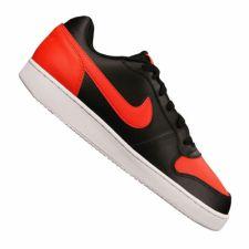 Sportiniai bateliai  Nike Ebernon Low M AQ1775-004