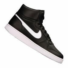 Sportiniai bateliai  Nike Ebernon MID M AQ1773-002