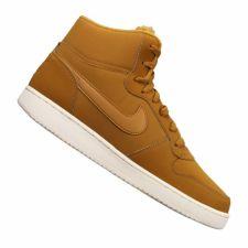 Sportiniai bateliai  Nike Ebernon MID SE M AQ8125-700