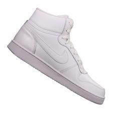 Sportiniai bateliai  Nike Ebernon MID M AQ1773-100