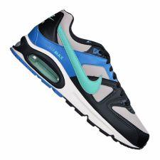 Sportiniai bateliai  Nike Air Max Command M 629993-050