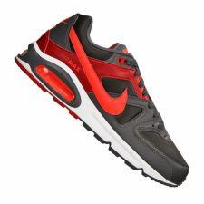 Sportiniai bateliai  Nike Air Max Command M 629993-051