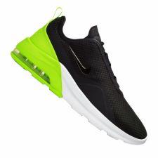 Sportiniai bateliai  Nike Air Max Motion 2 M AO0266-014