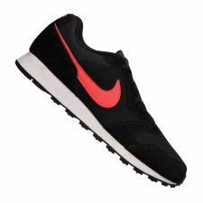 Sportiniai bateliai  Nike MD Runner 2 M 749794-008