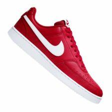 Sportiniai bateliai  Nike Court Vision Low M CD5463-600
