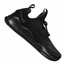 Sportiniai bateliai  Nike Free RN Cmtr 2018 M AA1620-002