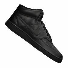 Sportiniai bateliai  Nike Court Vision Mid M CD5466-002