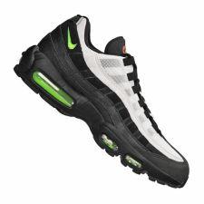 Sportiniai bateliai  Nike Air Max 95 Essential M AT9865-004
