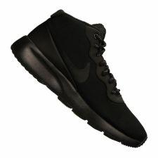 Sportiniai bateliai  Nike Tanjun Chukka M 858655-001