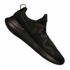 Sportiniai bateliai  Nike Tessen M AA2160-006