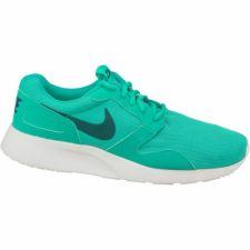 Sportiniai bateliai  Nike Kaishi M 654473-431