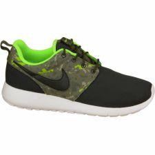 Sportiniai bateliai  Nike Roshe One Print Gs M 677782-008
