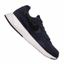 Sportiniai bateliai  Nike Pantheos M 916776-400