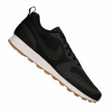 Sportiniai bateliai  Nike MD Runner 2 19 M AO0265-001