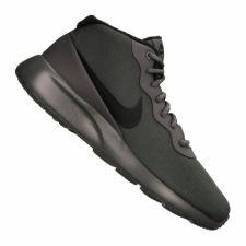 Sportiniai bateliai  Nike Tanjun Chukka M 858655-002