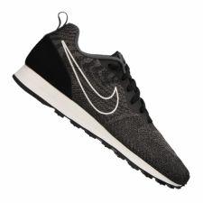 Sportiniai bateliai  Nike MD Runner 2 ENG Mesh M 916774-002