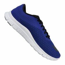 Sportiniai bateliai  Nike Free Hypervenom Low FC M 725127-400