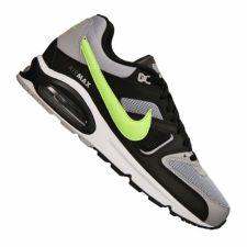 Sportiniai bateliai  Nike Air Max Command M 629993-047