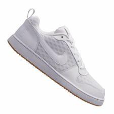 Sportiniai bateliai  Nike Court Borough Low SE M 916760-101