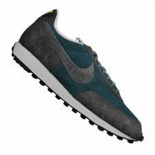 Sportiniai bateliai  Nike Daybreak M CU3016-300