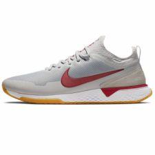 Sportiniai bateliai  Nike FC M AQ3619-061