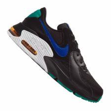 Sportiniai bateliai  Nike Air Max Excee M CD4165-002