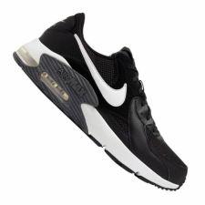 Sportiniai bateliai  Nike Air Max Excee M CD4165-001