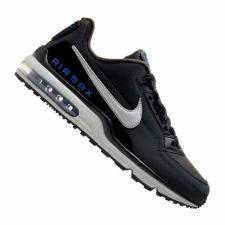 Sportiniai bateliai  Nike Air Max Ltd 3 M CU1925-002